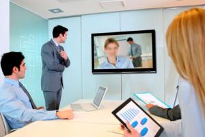 Read more about the article Lei estabelece videoconferência em Juizados Especiais Cíveis