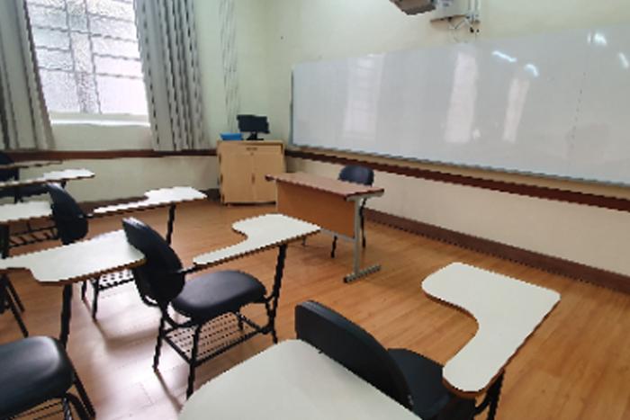 You are currently viewing Promotorias de Justiça apuram adequação das mensalidades em escolas e faculdades de 23 municípios