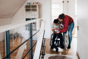 Read more about the article STF vai discutir redução de jornada para servidor que tenha filho com deficiência