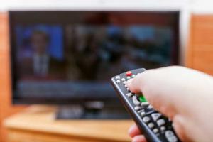 Read more about the article Dano moral por exposição indevida por veículo de comunicação é presumido, decide TJSC ao condenar emissora de TV