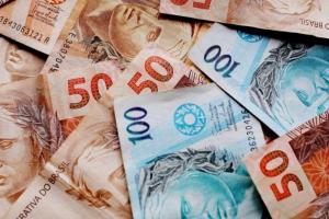 Read more about the article Contencioso tributário brasileiro alcançou R$ 5,4 trilhões em 2020