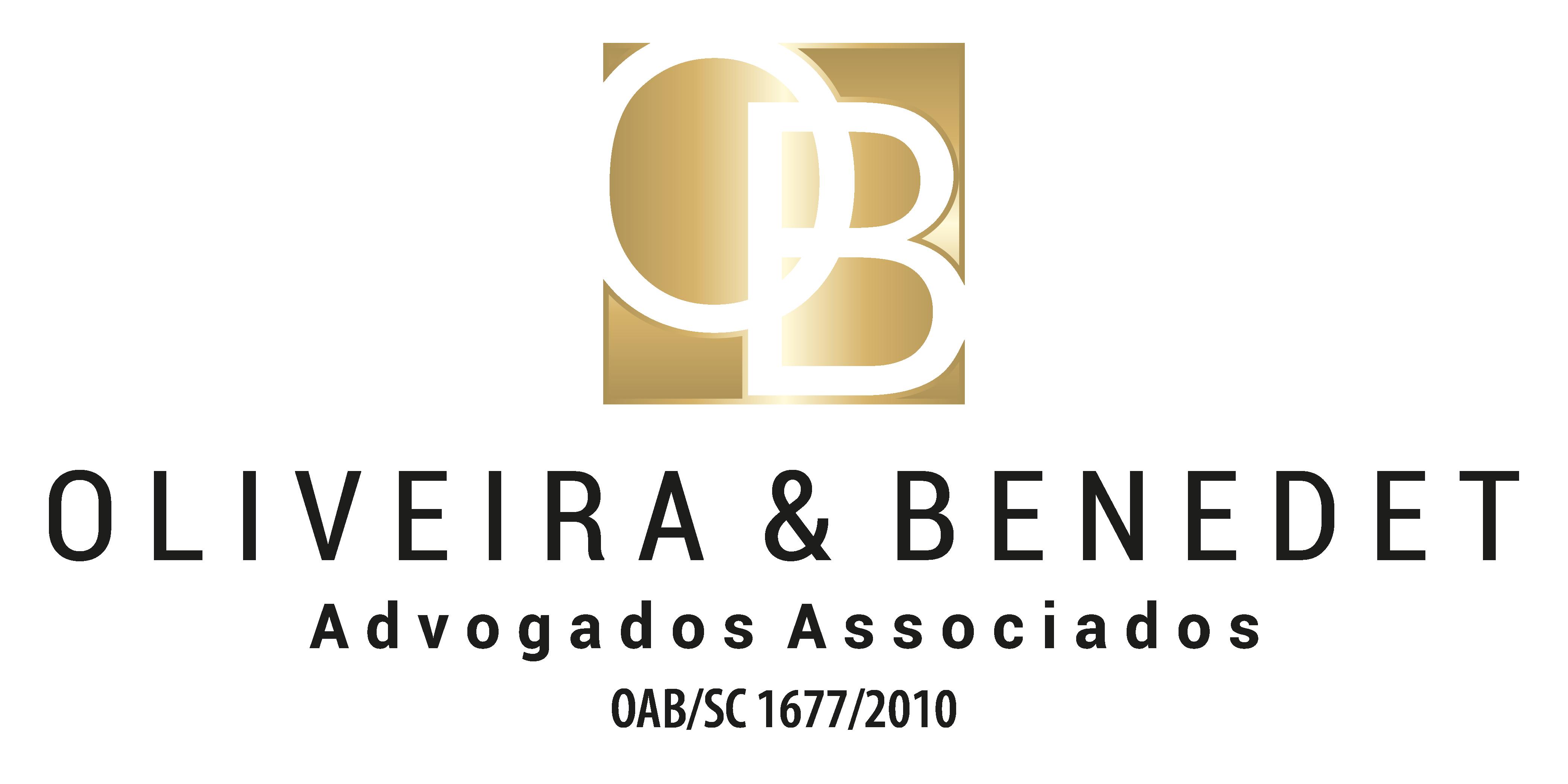 Oliveira & Benedet – Advogados Associados